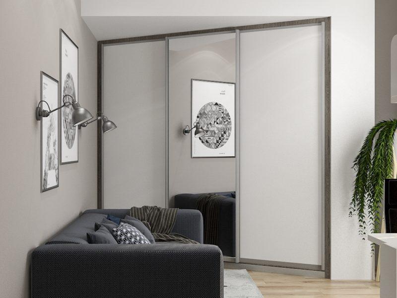 Dormitor+ Biroul_01_View01