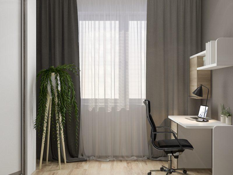 Dormitor+ Biroul_01_View04