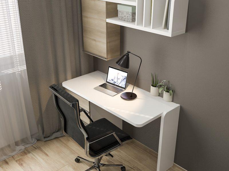 Dormitor+ Biroul_01_View05