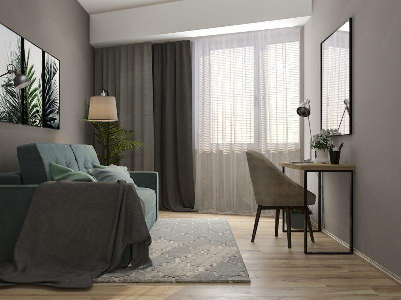 DormitorMatrimonial_01_View01